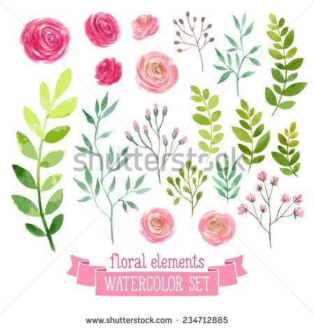 Flower Free Vector Download 9 265 Files For Commercial Use