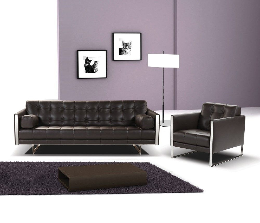 J U0026 M Juliet Premium Sofa By Nicoletti | Sofas U0026 Sectionals