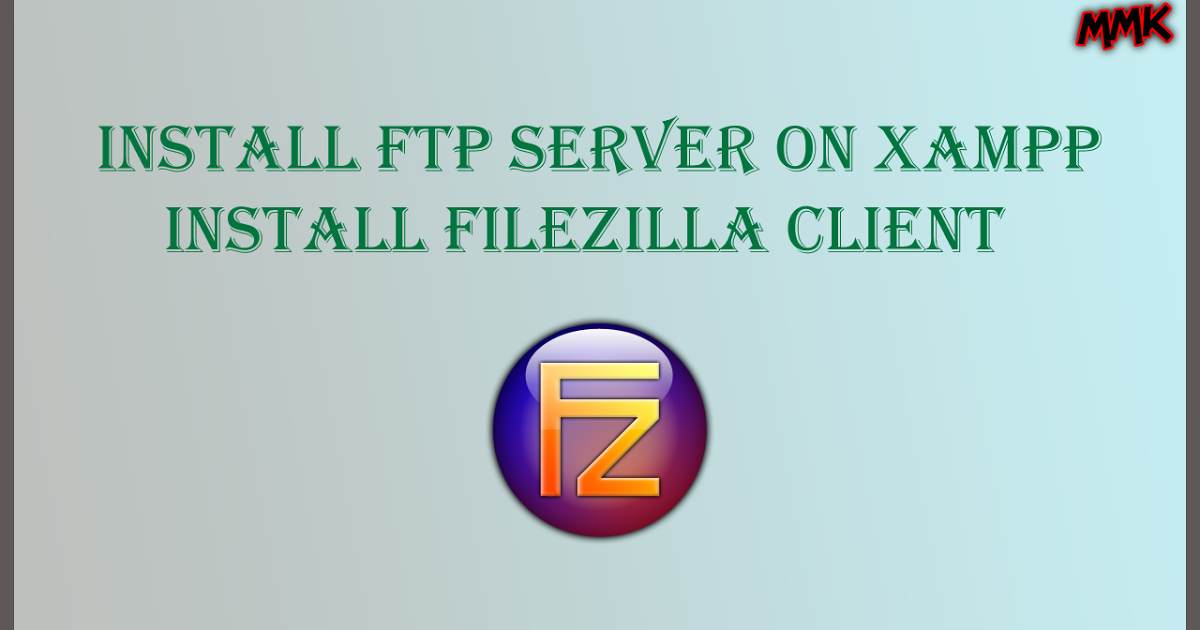 b0ae7711d1906ba58cbd55e4d4149a14 - How To Get Ftp Username And Password For Localhost