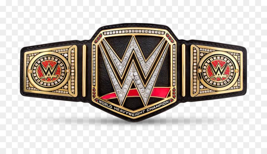 Pin By Andres Rojas On Todos Los Campeonatos De Wwe Wwe Championship Belts Wwe Belts Wwe