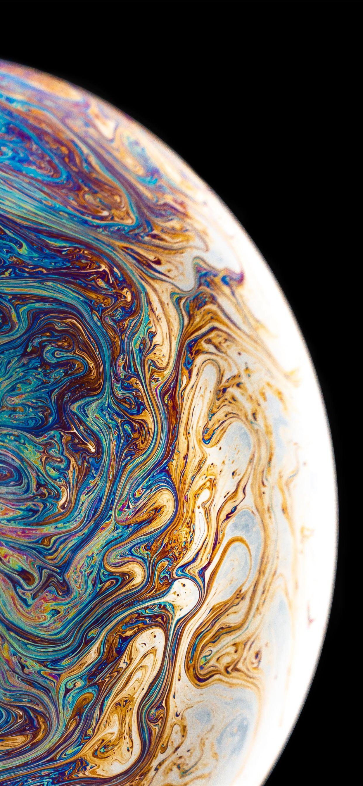 اجمل خلفيات ايفون Wallpaper Iphone 8 Plus Tecnologis Beautiful Wallpapers Aesthetic Wallpapers Lit Wallpaper