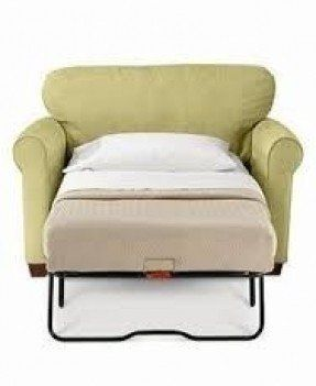 50 Best Pull Out Sleeper Chair That Turn Into Beds Ideas On