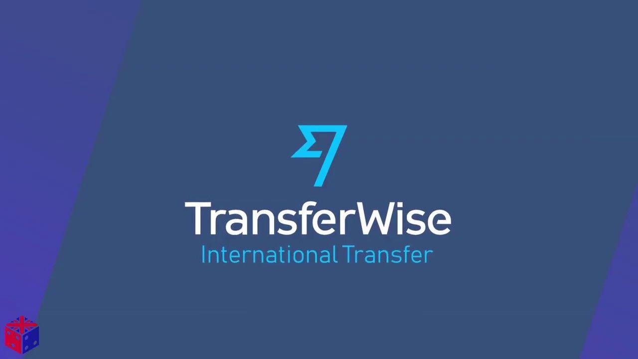 Tranferwise