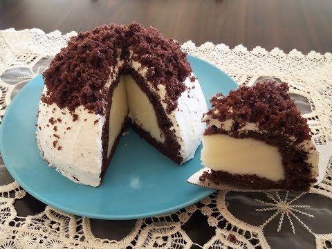 تزيين الكيك بعجينة السكر طريقة بصيطة ومناسبة للمبتدئين مطبخ العائلة العراقية ام فراس Youtube Food Desserts Mini Cheesecake