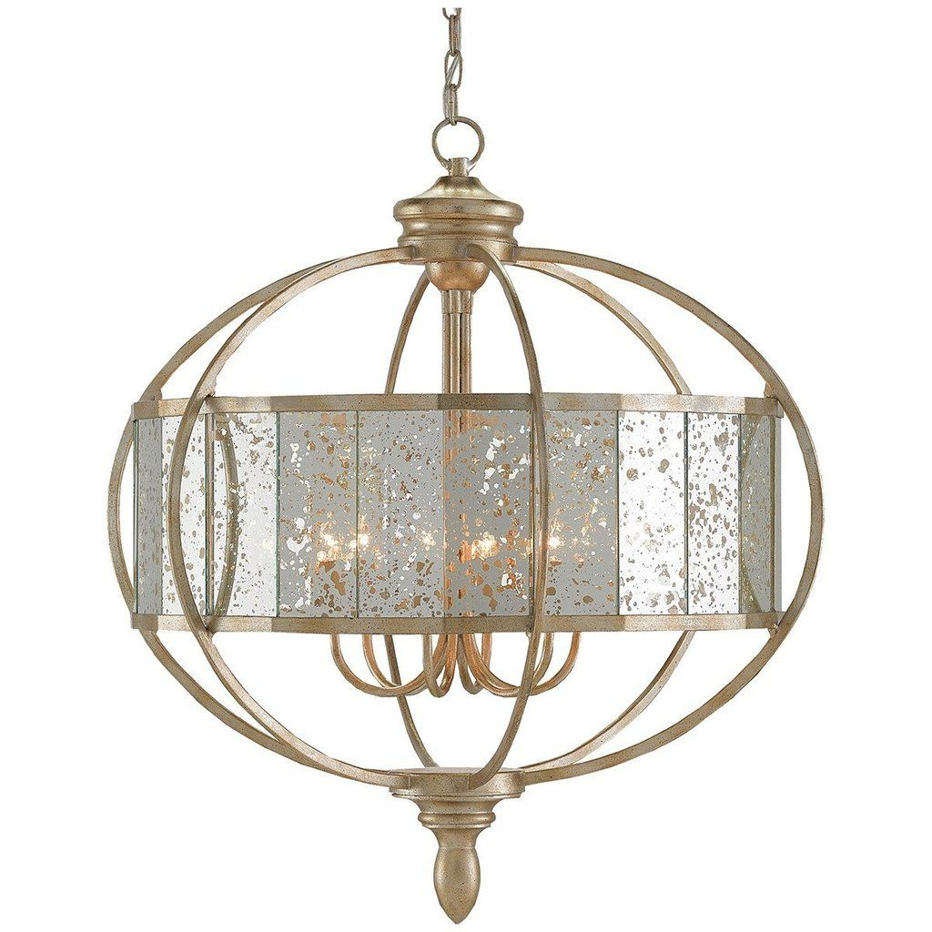 Currey And Company Florence Chandelier With Images Chandelier Chandelier For Sale Wrought Iron Glass