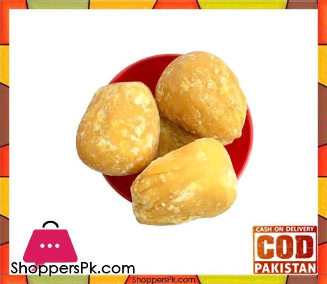Buy Jaggery Gur 250 Gm گڑ At Best Price In Pakistan