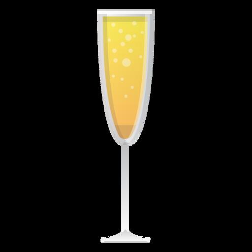 Champagne Glass Icon Ad Aff Sponsored Icon Glass Champagne Glass Cocktail Tables Glass Hand Painted Wine Glasses