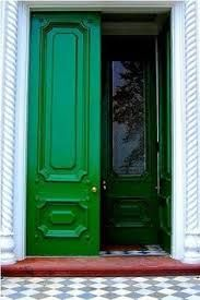 Image result for kelly green banana leaf paint colour