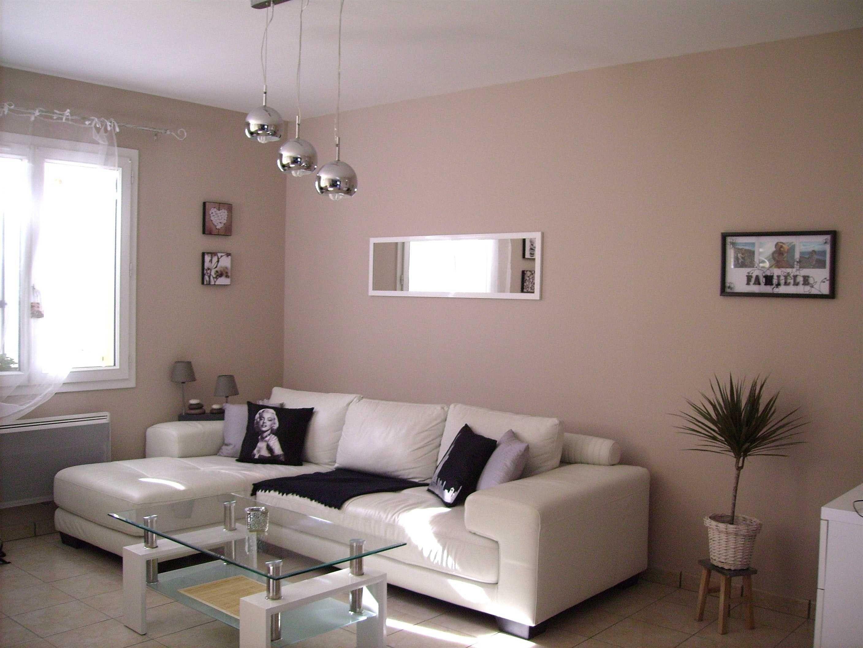209 Décoration Salon Moderne Gris Et Blanc Idee Deco Di 2019