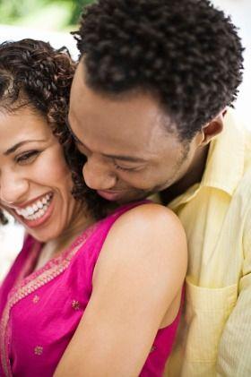night shift online dating ting du bør vide om dating en marine