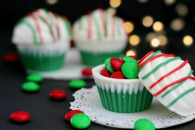 Christmas-candy-cupcakes-open