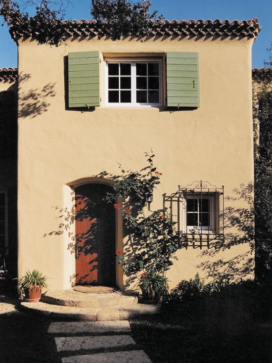 Small Traditional Mediterranean House Plans on traditional adobe house plans, traditional russian house plans, traditional mexican house plans, traditional filipino house plans, traditional moroccan house plans, traditional 2 story house plans, traditional german house plans, traditional spanish house plans, traditional country house plans, traditional new england house plans, traditional french house plans, traditional ranch house plans, traditional luxury house plans, traditional japanese house plans, traditional vietnamese house plans, french provencal house plans, traditional colonial house plans, traditional bavarian house plans, traditional chinese house plans,