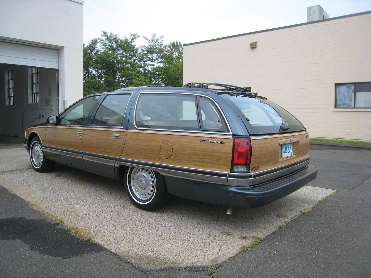 Find this pin and more on buick 1996 buick estate wagon engine for sale