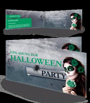 Einladungen für Halloween. #halloween #einladunghalloween #halloweenparty
