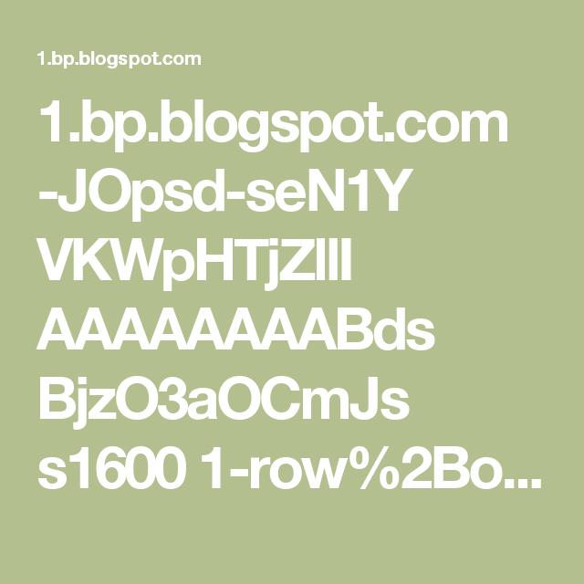 1.bp.blogspot.com -JOpsd-seN1Y VKWpHTjZllI AAAAAAAABds BjzO3aOCmJs s1600 1-row%2Bof%2Bmeal%2Bjars.jpg
