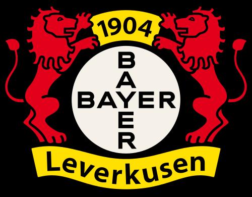 19 1 Bundesliga Ideen Bundesliga Bundesliga Logo Fussball Wappen