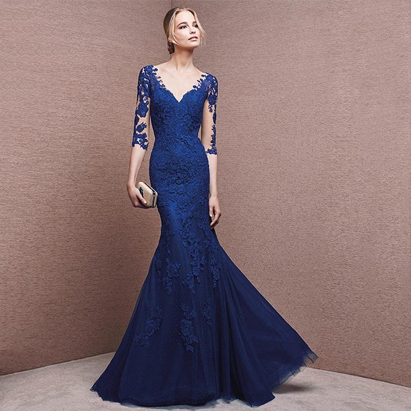 945b1fe9a98c Αποτέλεσμα εικόνας για φορεματα για γαμο με μανικι