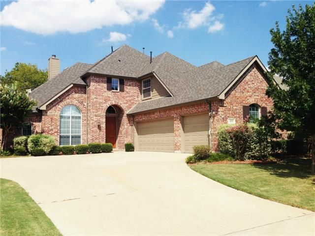 1810 Haverford Drive Allen Tx 75013 Photo 1 House Styles Real Estate Professionals Haverford