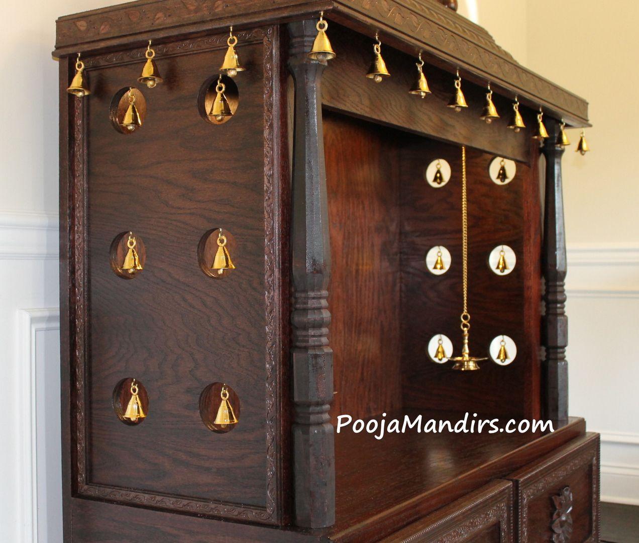 This mandir was built for a beautiful family from Ashburn VA. It has varieties of & This mandir was built for a beautiful family from Ashburn VA. It ... pezcame.com
