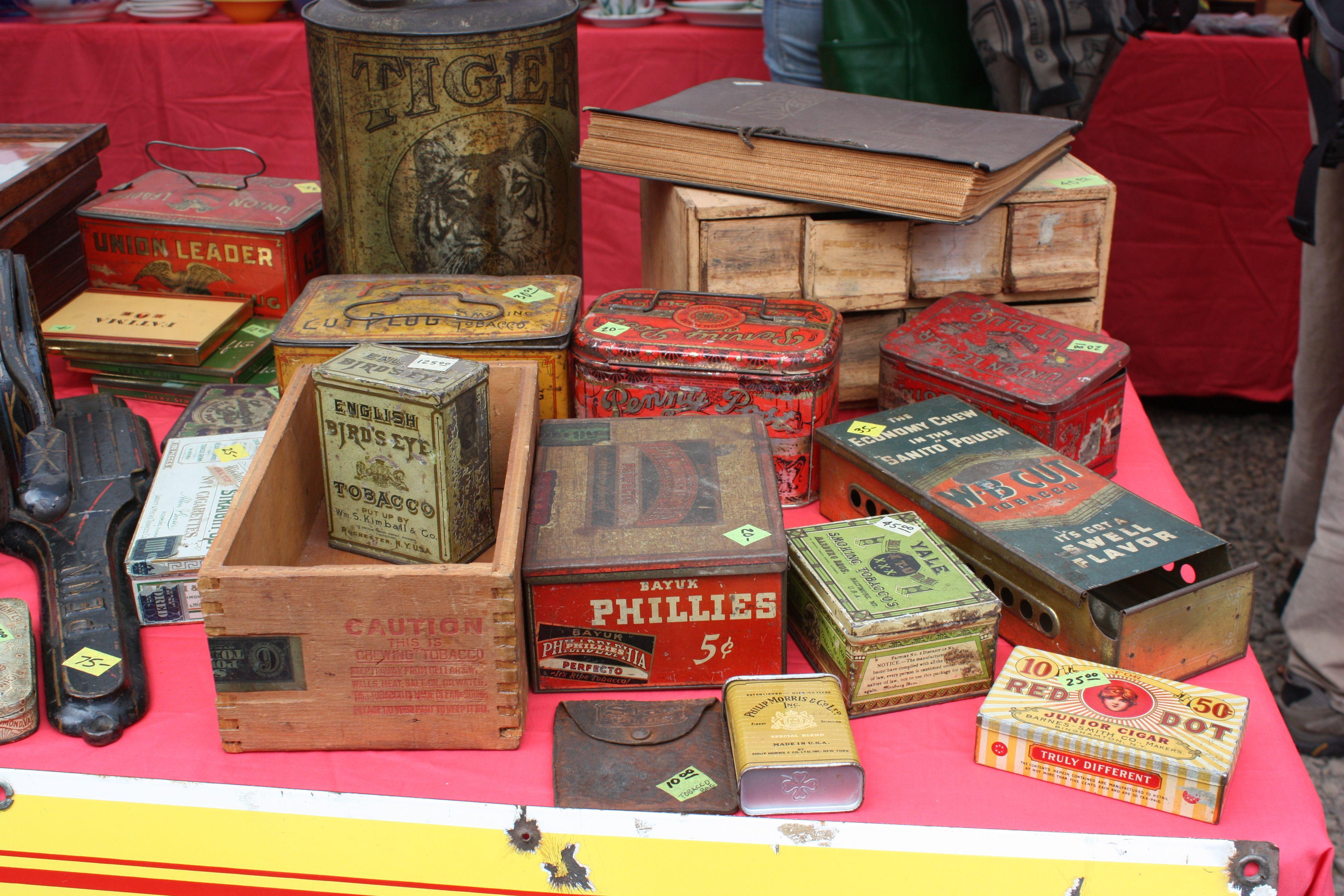 Coburg Antique Vintage Fair Will Be Herein About 90 Days Antique Fairs Antiques Coburg