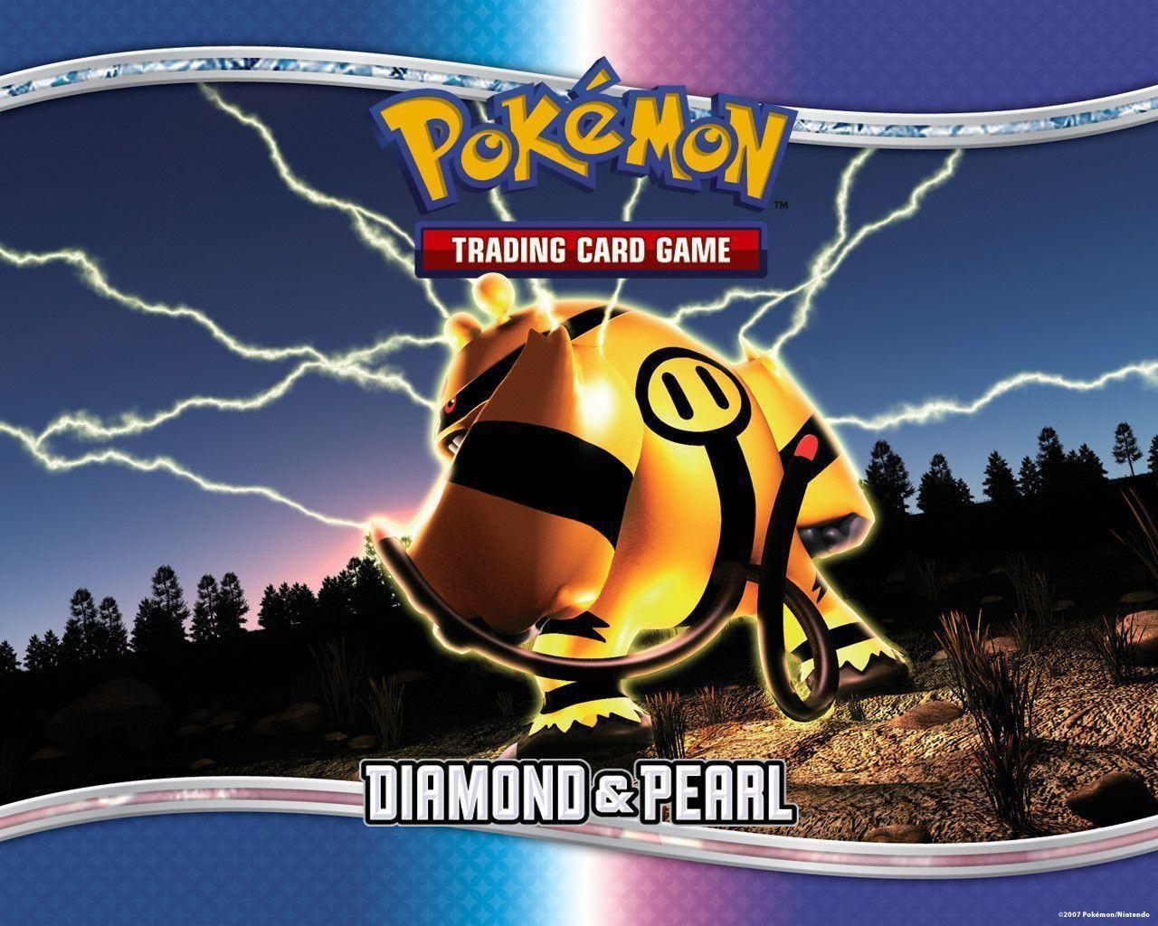 Pokemon Wallpaper Website Dengan Gambar