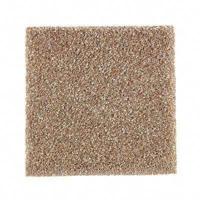 Best Carpet Runners Sold By The Foot Id 8971154309 Carpet 640 x 480