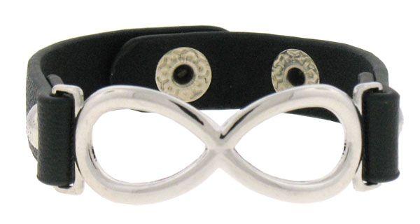 Style #B82047JT-S - Fashion Bracelets from Shavonne
