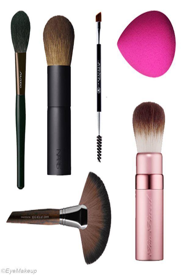 Photo of Professional Eye Makeup Tips Tactics