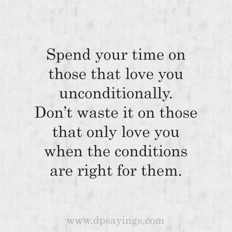 50 Charming Unconditional Love Quotes For Him And Her Dp Sayings Unconditional Love Quotes Love Quotes For Him Betrayal Quotes
