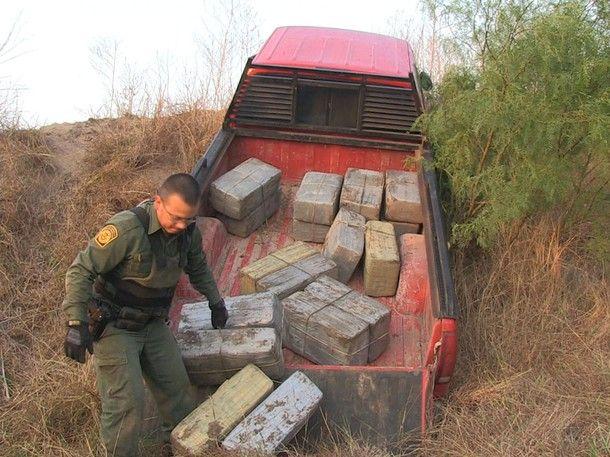 US Border Patrol BORTAC men Pinterest - cbp marine interdiction agent sample resume