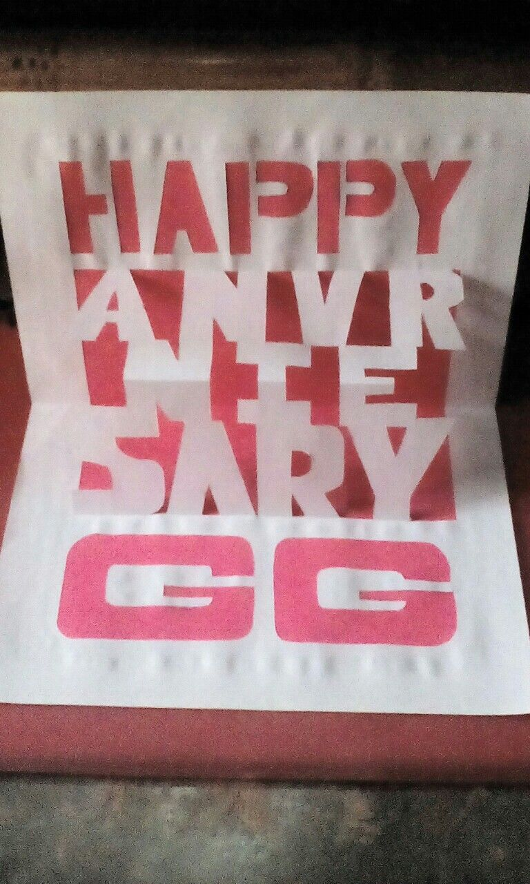 Happy Anniversay Snsd...소녀시대...GG yeah