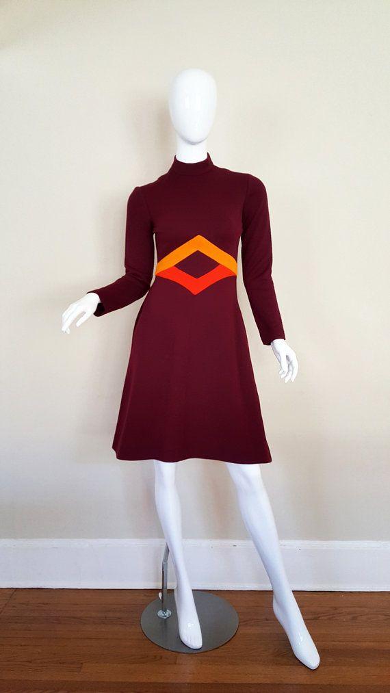 phase eight abingdon print hook up dress