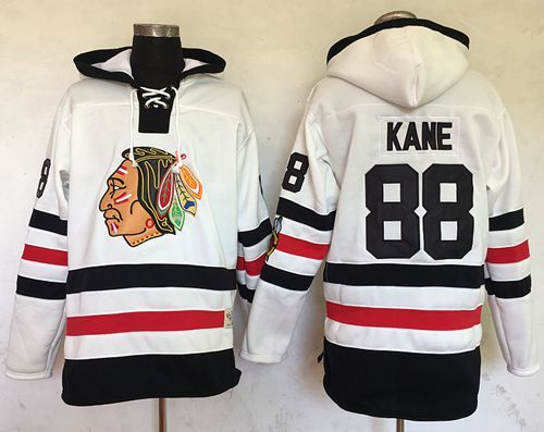 check out 17230 b7767 jerseys$29 on | clothing time to upgrade. | Nhl jerseys ...