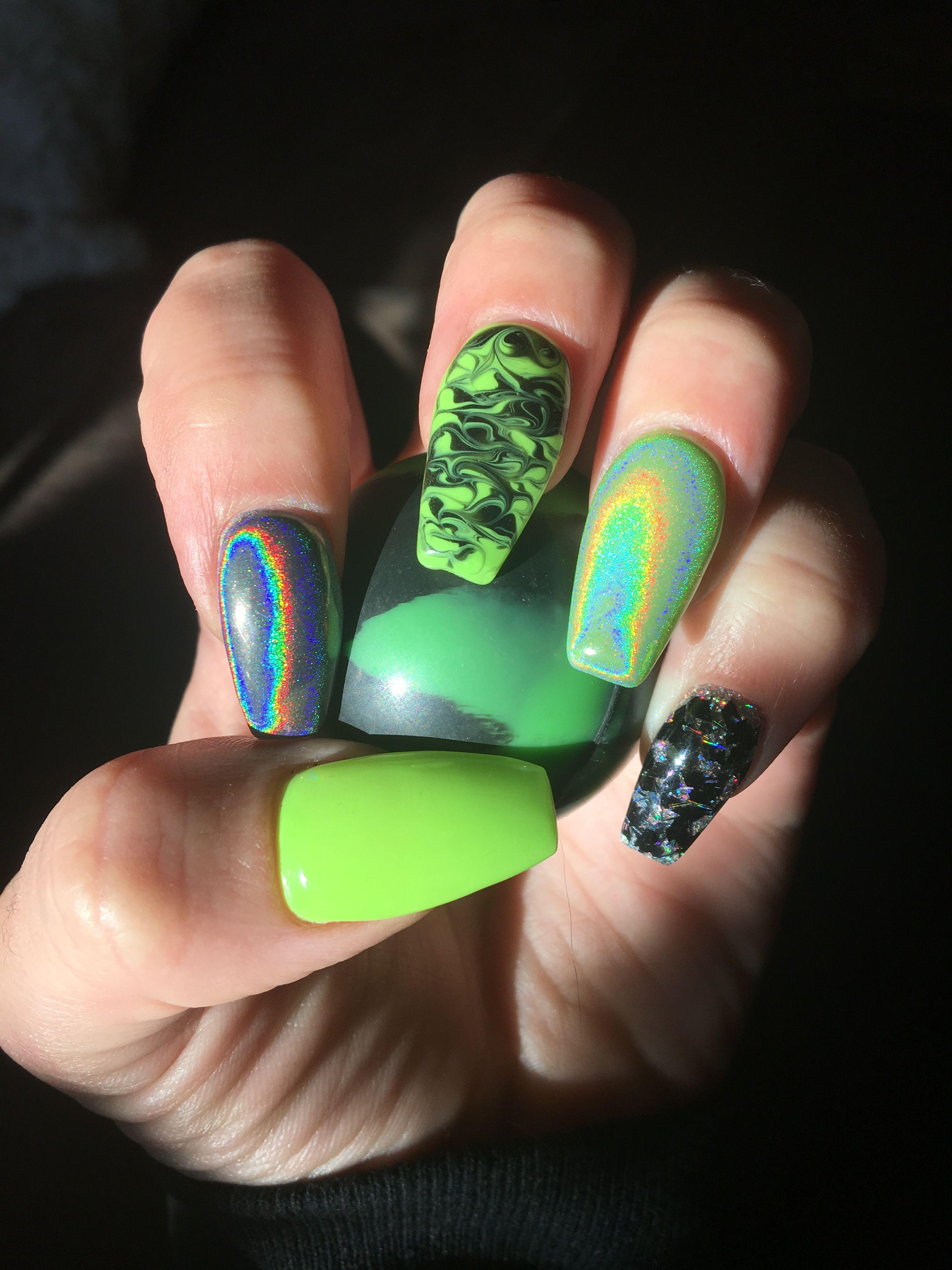 Contemporáneo Tip Top Uñas Ornamento - Ideas Para Pintar Uñas - knxc ...