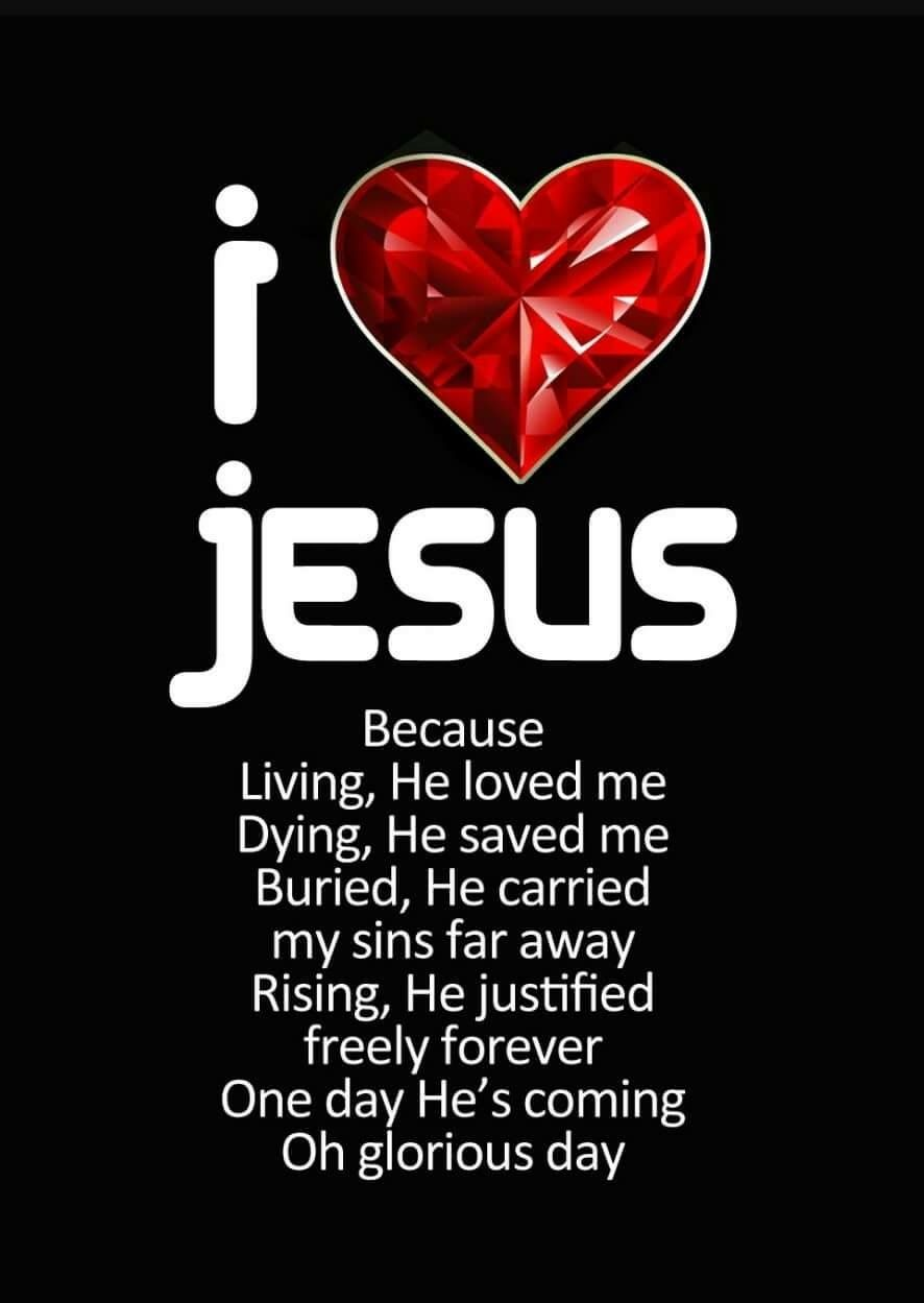 HALLELUJAH bible Pinterest God God jesus and Amen