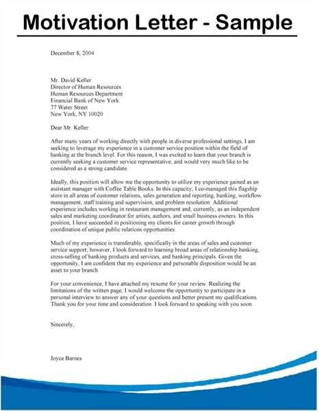 Motivation letter for university application bachelor admission motivation letter for university application bachelor admission sample cover spiritdancerdesigns Gallery