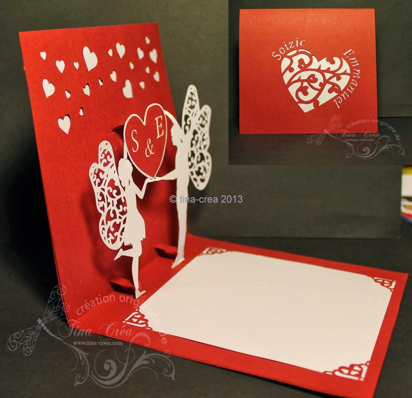 fabriquer faire part mariage invitation mariage carte mariage texte mariage cadeau. Black Bedroom Furniture Sets. Home Design Ideas