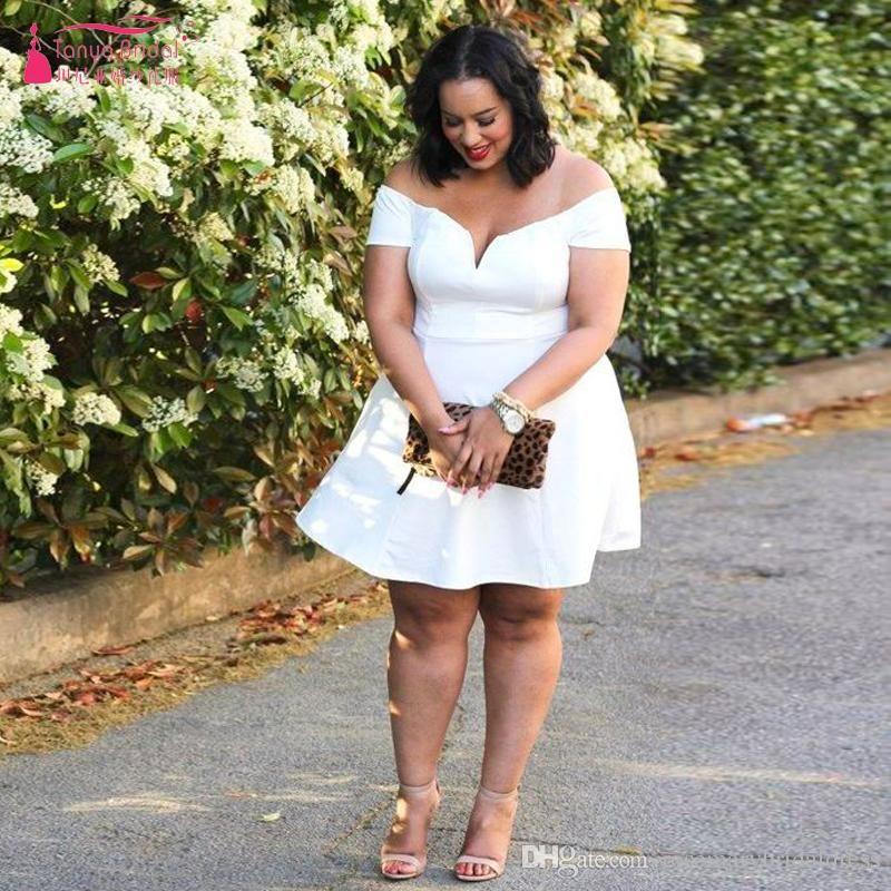 seoProductName | Fashion | Prom dresses, Cheap evening dresses, Dresses