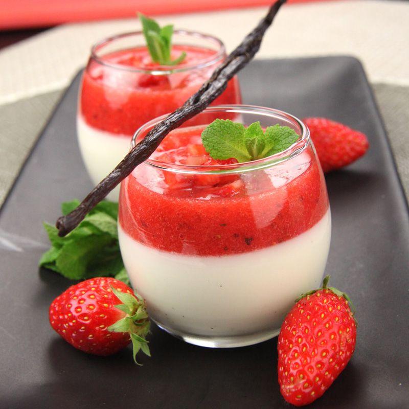 Dessert De Saison Printemps 28 Images Fraisier Facile Les Meilleures Recettes De Cuisine D