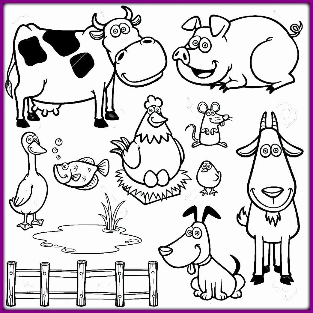 Picture To Coloring Page Converter Best Of Colouring Pages Audi Dreade Farm Animal Coloring Pages Animal Coloring Pages Zoo Animal Coloring Pages