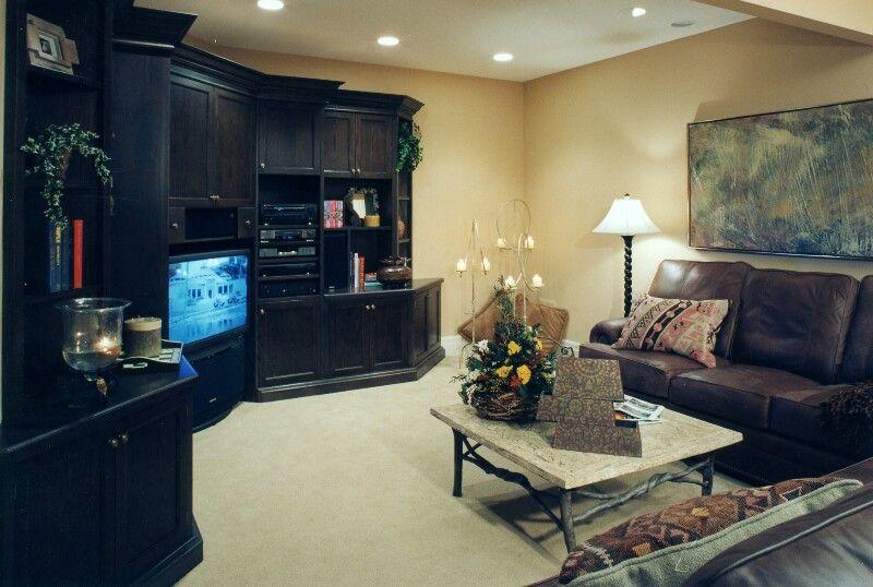 Recreation Room Decor Therapy Ideas Recreational Activity Recreationroom