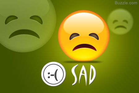 Youll Thank Us For This Exhaustive List Of Smiley Face Symbols