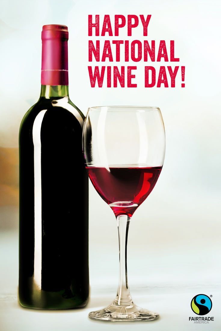 Another Reason for Wine Lovers to Toast Resveratrol recommend