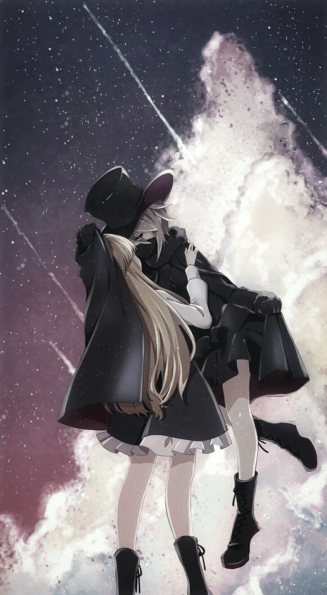 Romantic Lucu