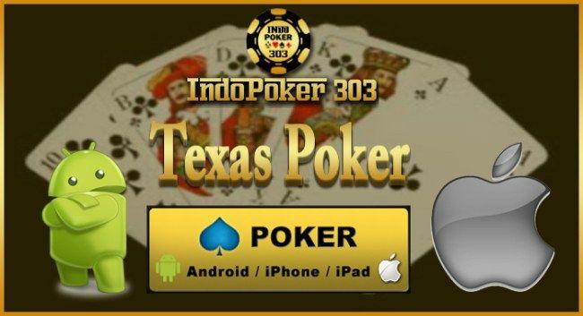 Download Aplikasi Poker Untuk Android Dan Iphone ...