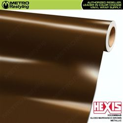 3M 1080 Series GLOSS FIERY ORANGE Vinyl Vehicle Car Wrap Film Sheet Roll G364