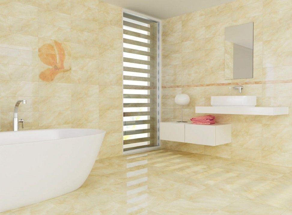 Bright Ceramic Floor Tile | Beautiful Flooring | Pinterest | Ceramic ...