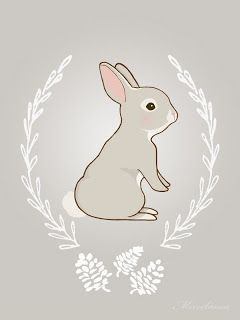 04bf9b67a If I were to get a tattoo, it would be of a bunny. Or the name of my first  born. Eh, probably the bunny.