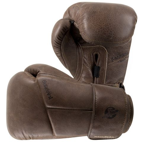 Hayabusa Kanpeki Elite 3.0 16oz Glove