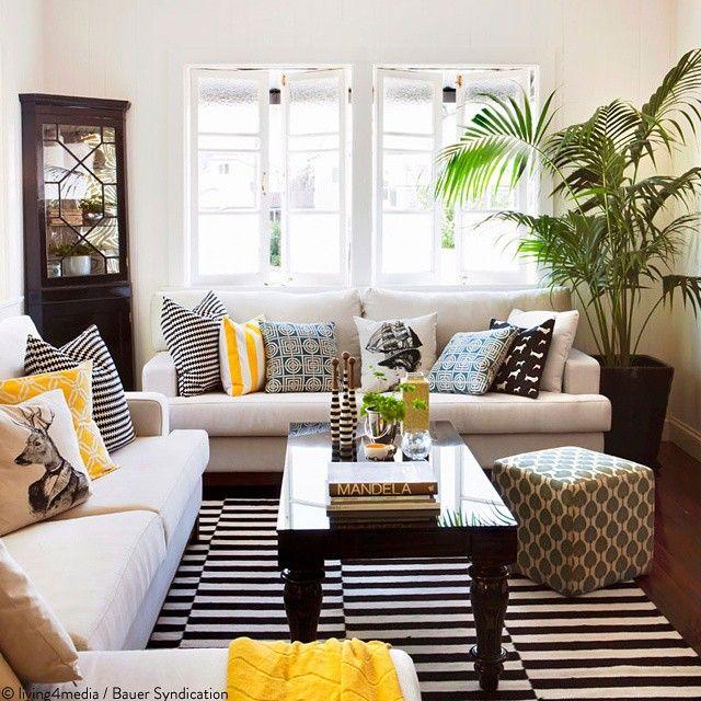 westwing home en living. Black Bedroom Furniture Sets. Home Design Ideas